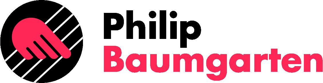 Contrabas en basgitaar, Baumgarten